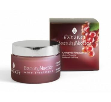 http://www.pharmamarket.ru/277-328-thickbox/nature-s-beauty-nectar-vosstanavlivayushiy-krem-dlya-lica-50ml.jpg