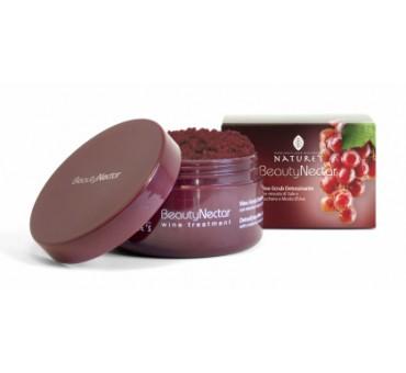 http://www.pharmamarket.ru/281-332-thickbox/nature-s-beauty-nectar-skrab-dlya-tela-vyvodyashiy-toksiny-420g.jpg