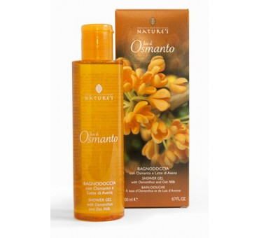 http://www.pharmamarket.ru/290-346-thickbox/nature-s-osmanto-gel-dlya-duscha-200ml.jpg