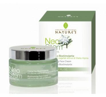 http://www.pharmamarket.ru/294-554-thickbox/nature-s-neostem-krem-dlya-lica-s-biostimulyatorom-50ml.jpg