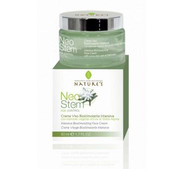 http://www.pharmamarket.ru/295-350-thickbox/nature-s-neostem-krem-intensiv-dlya-lica-s-biostimulyatorom-50ml.jpg