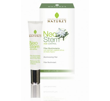 http://www.pharmamarket.ru/296-351-thickbox/nature-s-neostem-krem-zapolnitel-morshin-filler-15ml.jpg