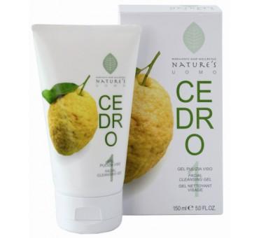 http://www.pharmamarket.ru/302-357-thickbox/nature-s-cedro-gel-ochishayushiy-dlya-lica-150ml.jpg