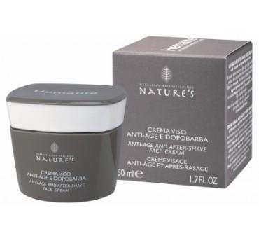 http://www.pharmamarket.ru/310-365-thickbox/nature-s-hematite-krem-posle-britya-omolazhivayushiy-50ml.jpg