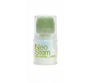 http://www.pharmamarket.ru/313-368-thickbox/nature-s-neostem-stik-muzhskoy-dlya-kontura-glaz-sos-5ml.jpg