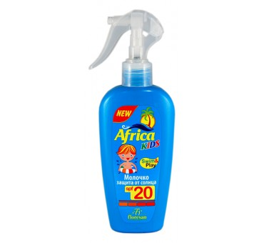http://www.pharmamarket.ru/317-1132-thickbox/africa-kids-molochko-zashita-ot-solnca-200ml-f-407.jpg