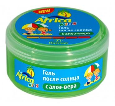 http://www.pharmamarket.ru/319-1130-thickbox/africa-kids-gel-posle-solnca-s-aloe-vera-200ml-f-409.jpg