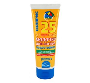 http://www.pharmamarket.ru/323-1120-thickbox/solyaris-molochko-dlya-zagara-solncezashitnoe-dlya-lica-i-tela-spf25-60ml-f-231.jpg
