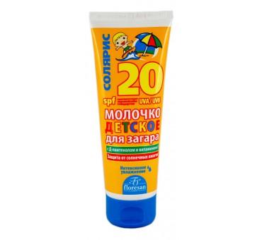 http://www.pharmamarket.ru/324-1122-thickbox/solyaris-molochko-detskoe-solncezashitnoe-dlya-zagara-spf20-60ml-f-232.jpg