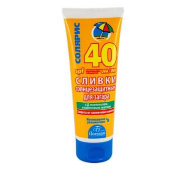 http://www.pharmamarket.ru/327-1121-thickbox/solyaris-slivki-solncezashitnye-vodoustoychivye-spf40-60ml-f-471.jpg