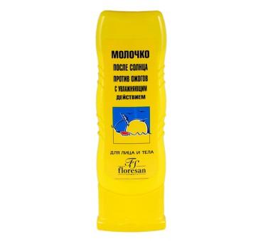 http://www.pharmamarket.ru/335-1069-thickbox/molochko-posle-solnca-protiv-ozhogov-s-uvlazhnyayushim-deystviem-125ml-f-107.jpg