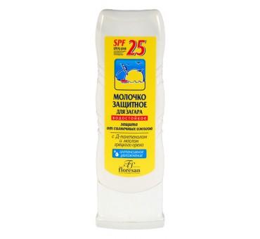http://www.pharmamarket.ru/336-1067-thickbox/molochko-zashitnoe-dlya-zagara-dlya-lica-i-tela-spf25-f-108.jpg