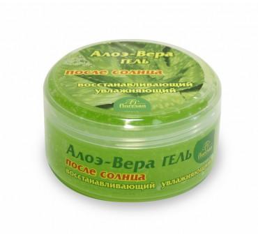 http://www.pharmamarket.ru/348-407-thickbox/gel-aloe-vera-posle-solnca-protiv-ozhogov-uvlazhnyayushiy-200ml-f-226.jpg
