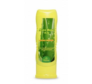 http://www.pharmamarket.ru/349-405-thickbox/gel-aloe-vera-posle-solnca-protiv-ozhogov-uvlazhnyayushiy-125ml-f-226f.jpg