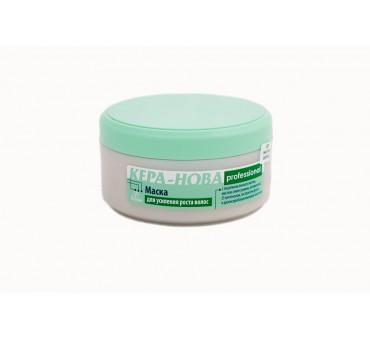 http://www.pharmamarket.ru/366-425-thickbox/kera-nova-professional-maska-dlya-usileniya-rosta-volos-280ml-f-361.jpg