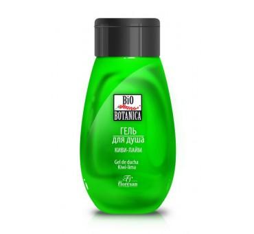http://www.pharmamarket.ru/370-429-thickbox/biobotanika-gel-dlya-duscha-kivi-laym-300ml-f-495.jpg