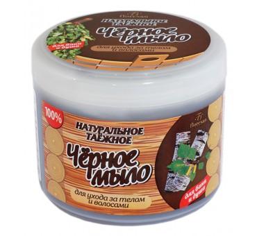 http://www.pharmamarket.ru/378-998-thickbox/naturalnoe-taezhnoe-chernoe-mylo-dlya-bani-i-duscha-450g-f-37.jpg