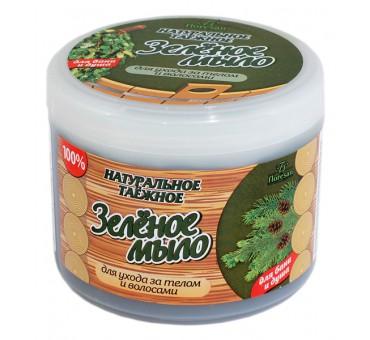 http://www.pharmamarket.ru/379-999-thickbox/naturalnoe-taezhnoe-zelenoe-mylo-dlya-bani-i-duscha-450g-f-38.jpg