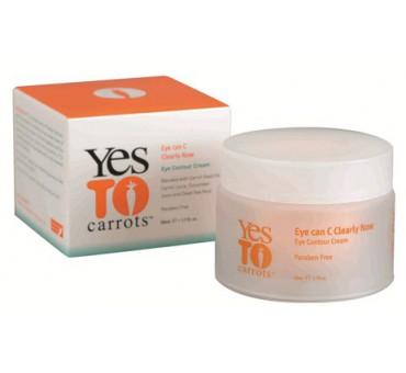 http://www.pharmamarket.ru/385-444-thickbox/yes-to-carrots-yasnyy-vzglyad-intensivnyy-uvlazhnyayushiy-krem-dlya-kontura-glaz-50ml.jpg