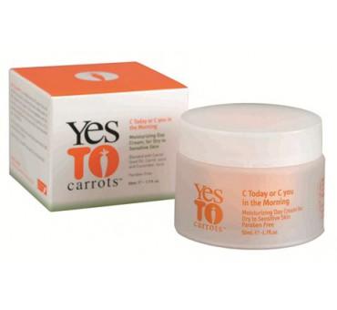 http://www.pharmamarket.ru/386-445-thickbox/yes-to-carrots-morkovnyy-sok-utrom-uvlazhnyayushiy-dnevnoy-krem-dlya-lica-50ml.jpg