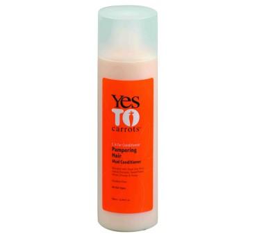 http://www.pharmamarket.ru/393-452-thickbox/yes-to-carrots-morkovnyy-kondicioner-kondicioner-dlya-volos-na-osnove-gryazi-500ml.jpg