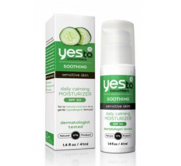 http://www.pharmamarket.ru/397-456-thickbox/yes-to-uspokaivayushiy-uvlazhnyayushiy-krem-flyuid-dlya-lica-soothing-sensitive-skin-calming-moisturizer-spf30-41ml.jpg