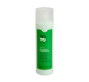 http://www.pharmamarket.ru/400-459-thickbox/yes-to-cucumbers-ogurechnyy-kondicioner-kondicioner-dlya-volos-500ml.jpg
