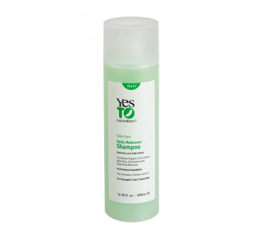 http://www.pharmamarket.ru/401-460-thickbox/yes-to-cucumbers-ogurechnyy-schampun-schampun-dlya-volos-500ml.jpg