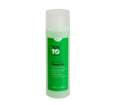 http://www.pharmamarket.ru/402-461-thickbox/yes-to-cucumbers-ogurechnyy-dozhd-gel-dlya-duscha-500ml.jpg