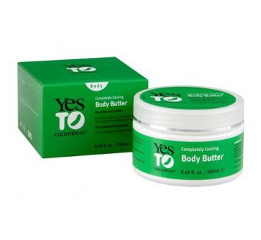 http://www.pharmamarket.ru/403-462-thickbox/yes-to-cucumbers-ogurechnoe-soverschenstvo-pitatelnyy-smyagchayushiy-krem-dlya-tela-250ml.jpg