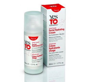 Увлажняющий крем для лица - это база, это необходимость, это как почистить