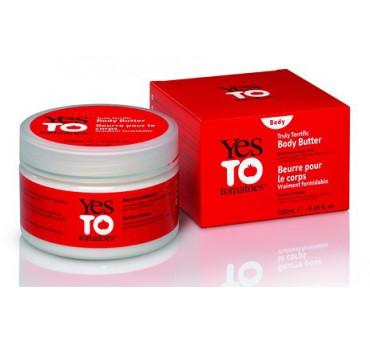 http://www.pharmamarket.ru/409-468-thickbox/yes-to-tomatoes-spelyy-tomat-uvlazhnyayushiy-krem-dlya-tela-250ml.jpg
