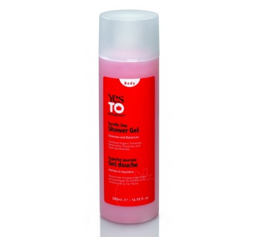 http://www.pharmamarket.ru/410-469-thickbox/yes-to-tomatoes-tomatnyy-dozhd-gel-dlya-duscha-500ml.jpg