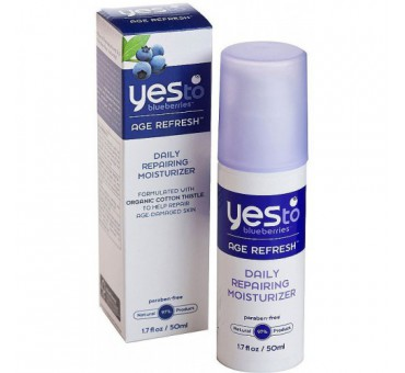 http://www.pharmamarket.ru/417-475-thickbox/yes-to-blueberries-intensivnyy-ukreplyayushiy-vosstanavl-krem-age-refresh-intensive-firming-repair-moisturizer-50ml.jpg