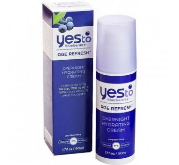 http://www.pharmamarket.ru/418-476-thickbox/yes-to-blueberries-intensivnyy-vosstanavlivayushiy-uvlazh-nochnoy-krem-age-refresh-intensive-moisturizing-night-cream-50ml.jpg