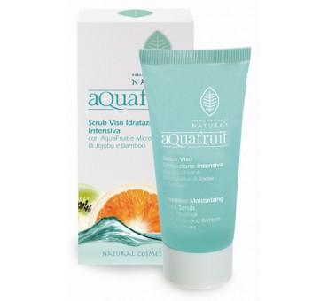 http://www.pharmamarket.ru/432-491-thickbox/nature-s-aquafruit-skrab-dlya-lica-intensivnoe-uvlazhnenie-50ml.jpg