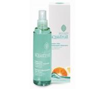 Nature's Aquafruit Тоник для лица интенсивное увлажнение.