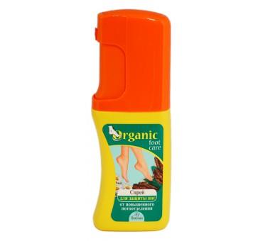 http://www.pharmamarket.ru/440-1008-thickbox/organic-foot-care-sprey-dlya-zashity-nog-ot-povyschennogo-potootdeleniya-170ml-f-457.jpg