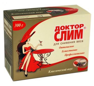 http://www.pharmamarket.ru/441-1249-thickbox/doktor-slim-kokteyl-dlya-pohudeniya-klassicheskiy-vkus-300g.jpg