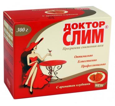 http://www.pharmamarket.ru/442-1253-thickbox/doktor-slim-kokteyl-dlya-pohudeniya-klubnika-300g.jpg