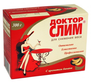 http://www.pharmamarket.ru/443-1251-thickbox/doktor-slim-kokteyl-dlya-pohudeniya-banan-300g.jpg