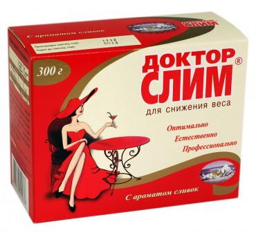 http://www.pharmamarket.ru/444-1255-thickbox/doktor-slim-kokteyl-dlya-pohudeniya-slivki-300g.jpg