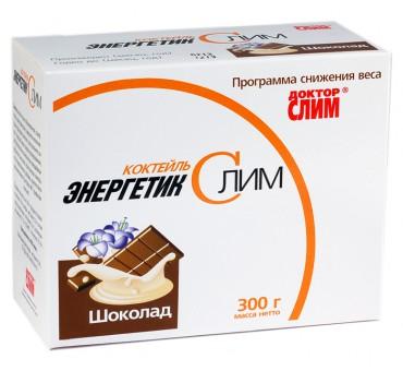 http://www.pharmamarket.ru/450-1276-thickbox/energetik-slim-kokteyl-dlya-pohudeniya-schokolad-300g.jpg