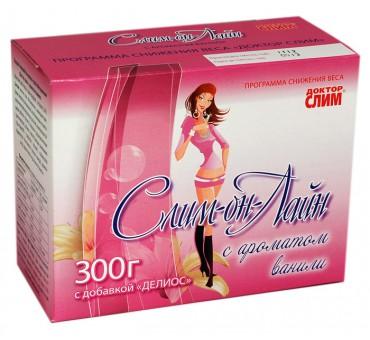 http://www.pharmamarket.ru/451-1261-thickbox/slim-on-layn-kokteyl-dlya-pohudeniya-vanil-300g.jpg
