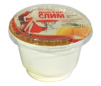 Продукт для похудения Каша «Доктор Слим - Вкус стройности» Рисовая с абрикосом