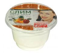 Продукт для похудения Каша «Доктор Слим - Вкус стройности» Рисовая ассорти