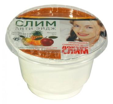 http://www.pharmamarket.ru/456-1207-thickbox/produkt-dlya-pohudeniya-kascha-doktor-slim-vkus-stroynosti-risovaya-assorti.jpg