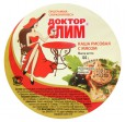 Продукт для похудения Каша «Доктор Слим - Вкус стройности» Рисовая с мясом