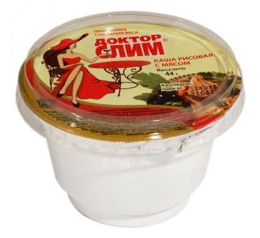http://www.pharmamarket.ru/459-948-thickbox/produkt-dlya-pohudeniya-kascha-doktor-slim-vkus-stroynosti-risovaya-s-myasom.jpg