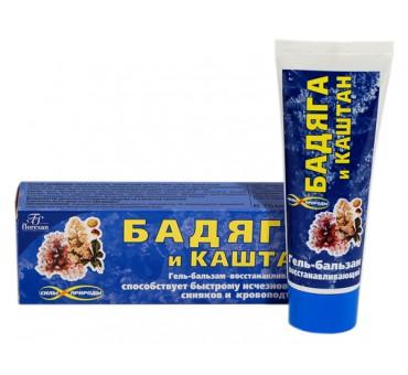 http://www.pharmamarket.ru/466-1009-thickbox/gel-balzam-vosstanavlivayushiy-badyaga-i-kaschtan-75ml-f-193.jpg